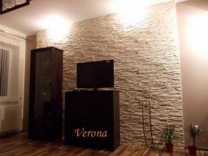 Verona S 2 D