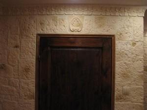 castle-system-styllo-dekor (12)