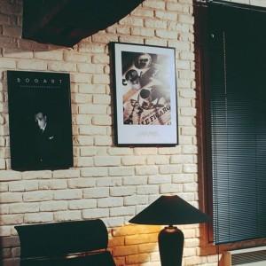 old-bricks-styllo-dekor-inspiracje (1)